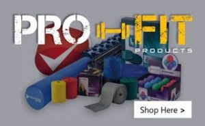 Pro-Fit Products Icon