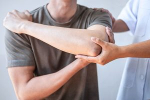 Physiotherapists in Sutton Coldfield