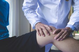 Physiotherapy in Sutton Coldfield