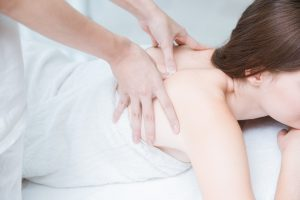 Interferential therapy in Sutton Coldfield