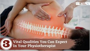 physiotherapists in Coldfield, Sutton