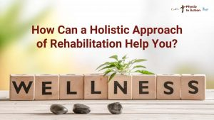 Rehabilitation Sutton Coldfield