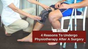 physiotherapy, Sutton Coldfield