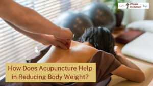 Acupuncture clinic in Sutton Coldfield